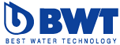 BWT Group